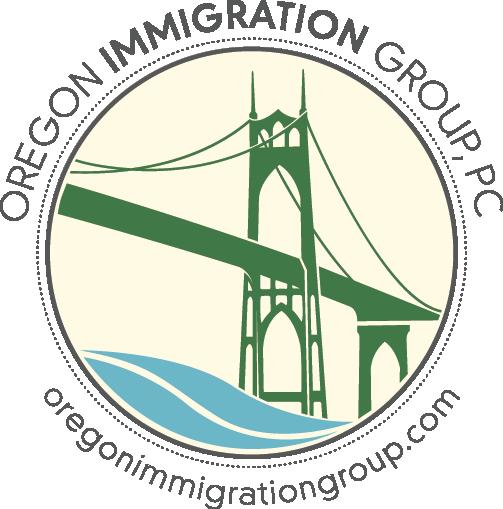 OIG,PC Logo