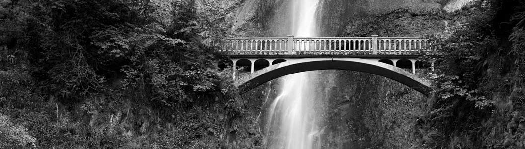 multnomah-falls-bridge_300